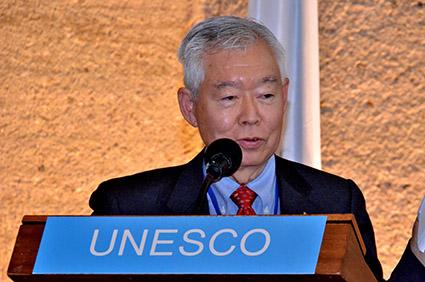 UNESCO PAIXDSC_4122-125