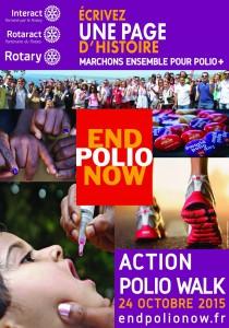 polio-affiche-210x300