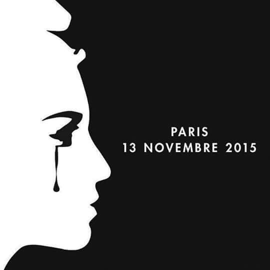 16-11-15-Marianne-qui-pleure