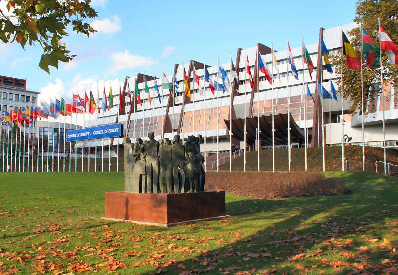 Conseil_Europe_Strasbourg