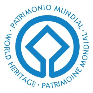 logo-world-heritage-300x300